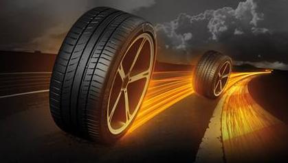 天津国风轮胎经销商