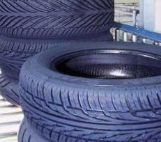 天津佳通汽车轮胎销售中心