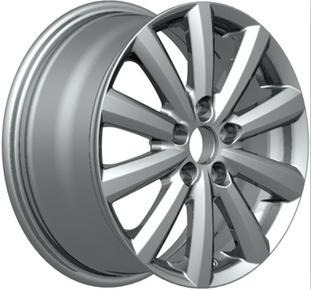 天津国风轮胎销售中心
