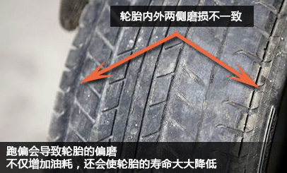 天津国风轮胎批发厂家