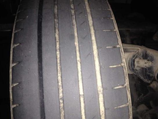 天津轮胎批发销售中心
