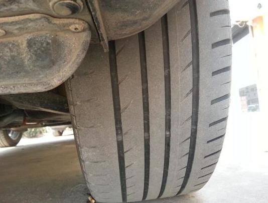 天津佳通轿车轮胎