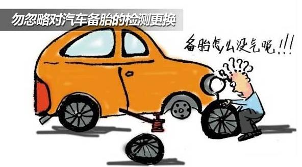 天津汽车轮胎价格