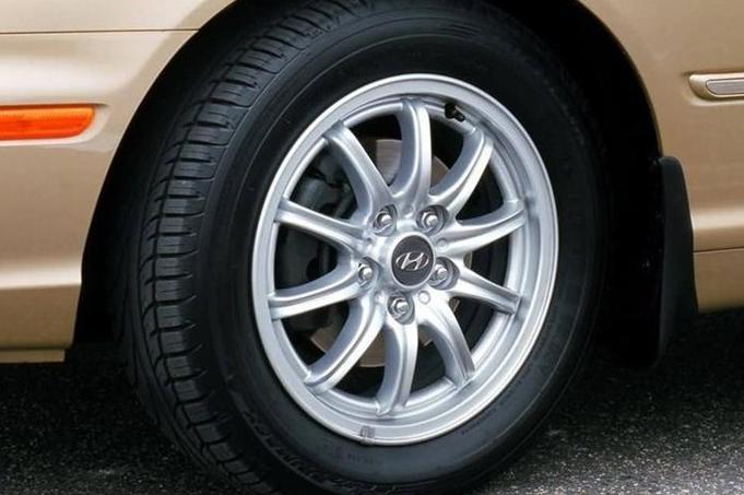 天津马牌轮胎价格