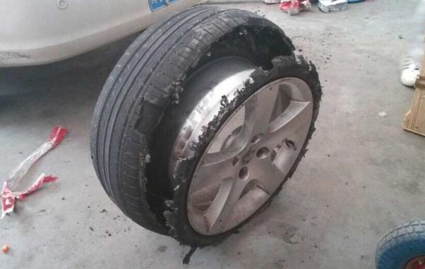 天津轮胎批发总代理