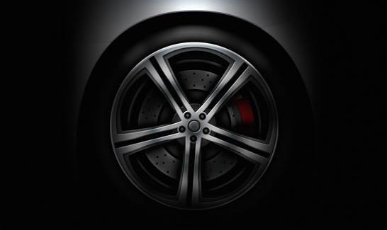 天津叉车轮胎