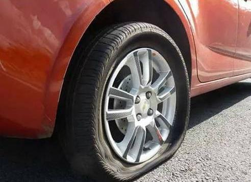 汽车轮胎批发总代理