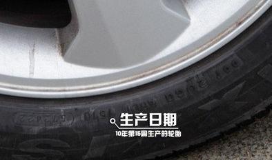 天津国风雷火电竞网页经销商